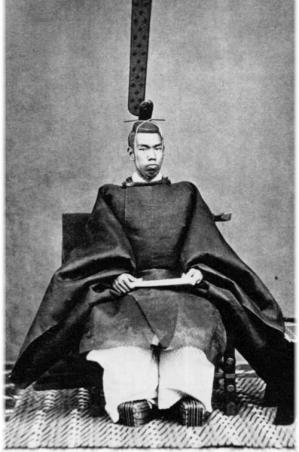 Meiji_tenno3
