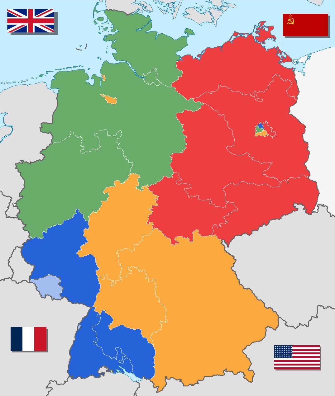 deutschland_besatzungszonen_8_jun_1947_-_22_apr_1949_jpg