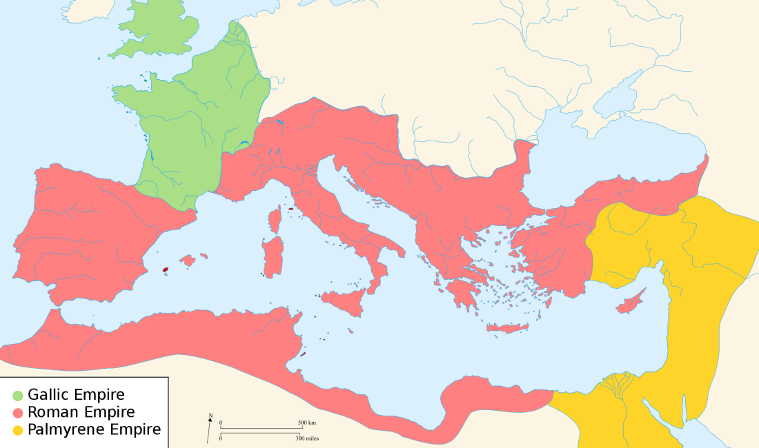 1920px-Map_of_Ancient_Rome_271_AD